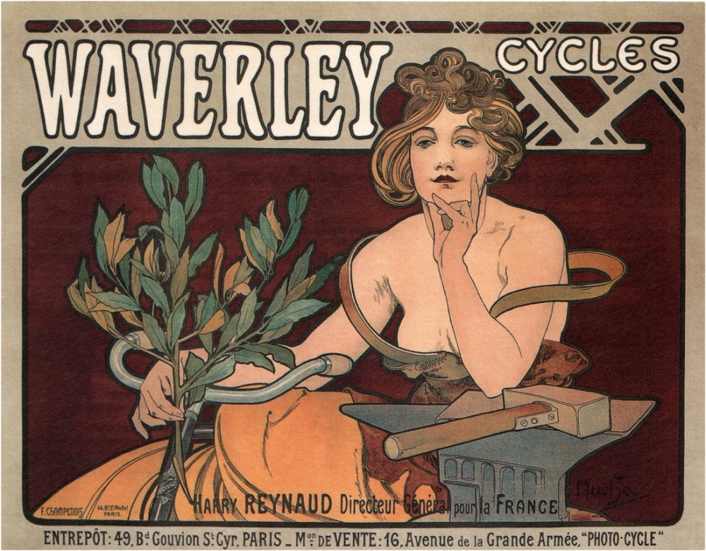 Cycle Poster  (14)