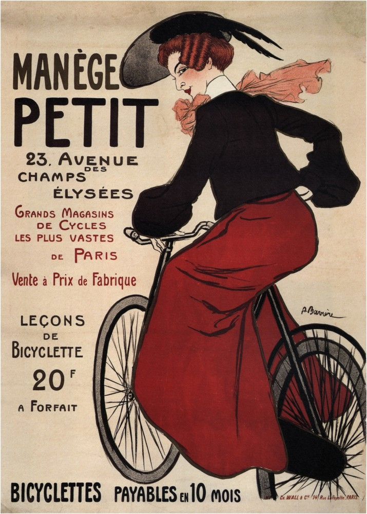 Cycle Poster  (15)