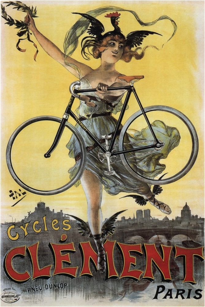 Cycle Poster  (17)