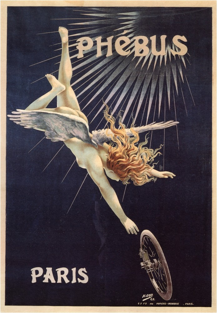 Cycle Poster  (21)