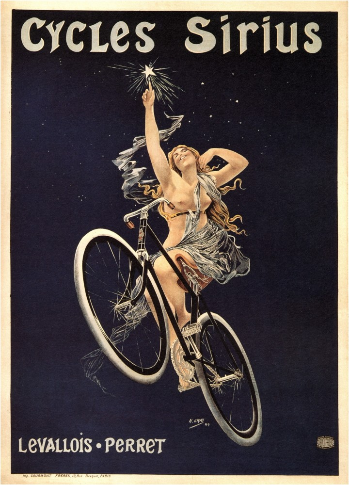 Cycle Poster  (22)