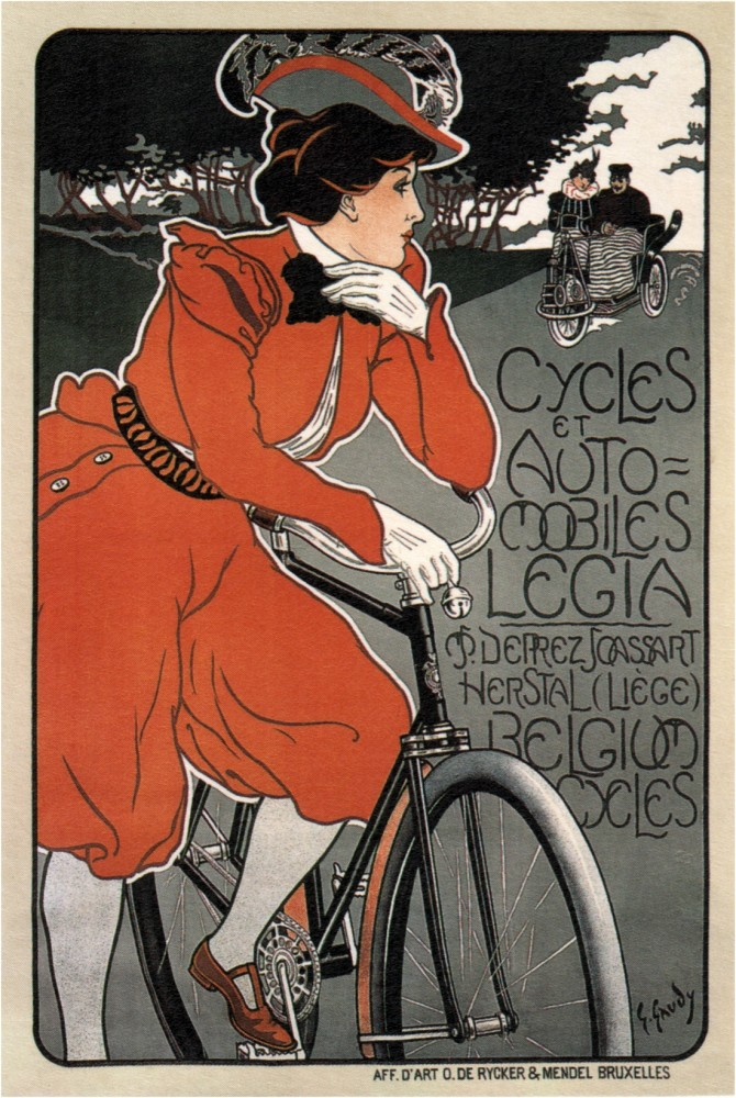 Cycle Poster  (23)