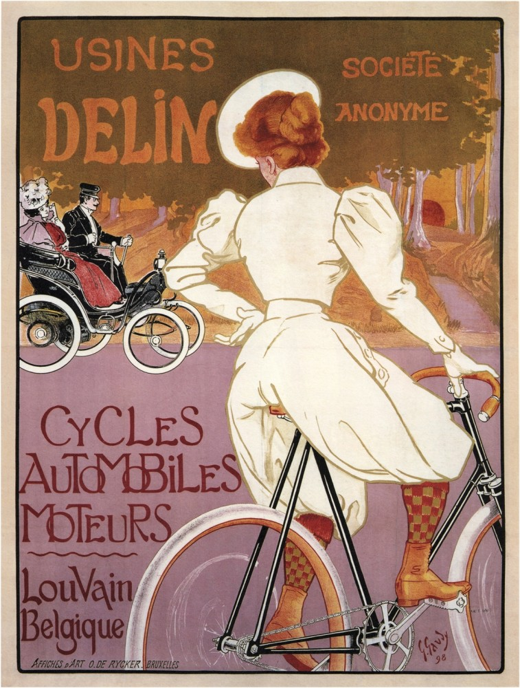 Cycle Poster  (24)
