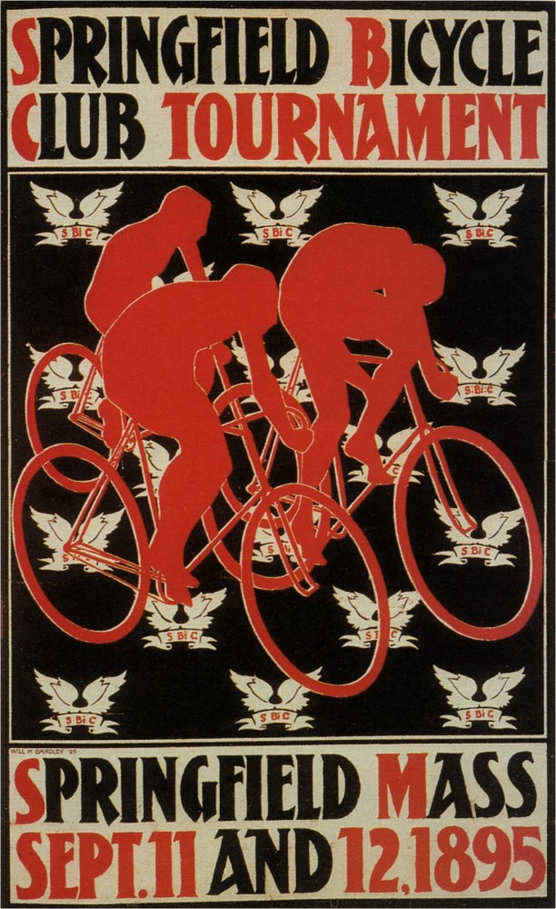 Cycle Poster  (27)