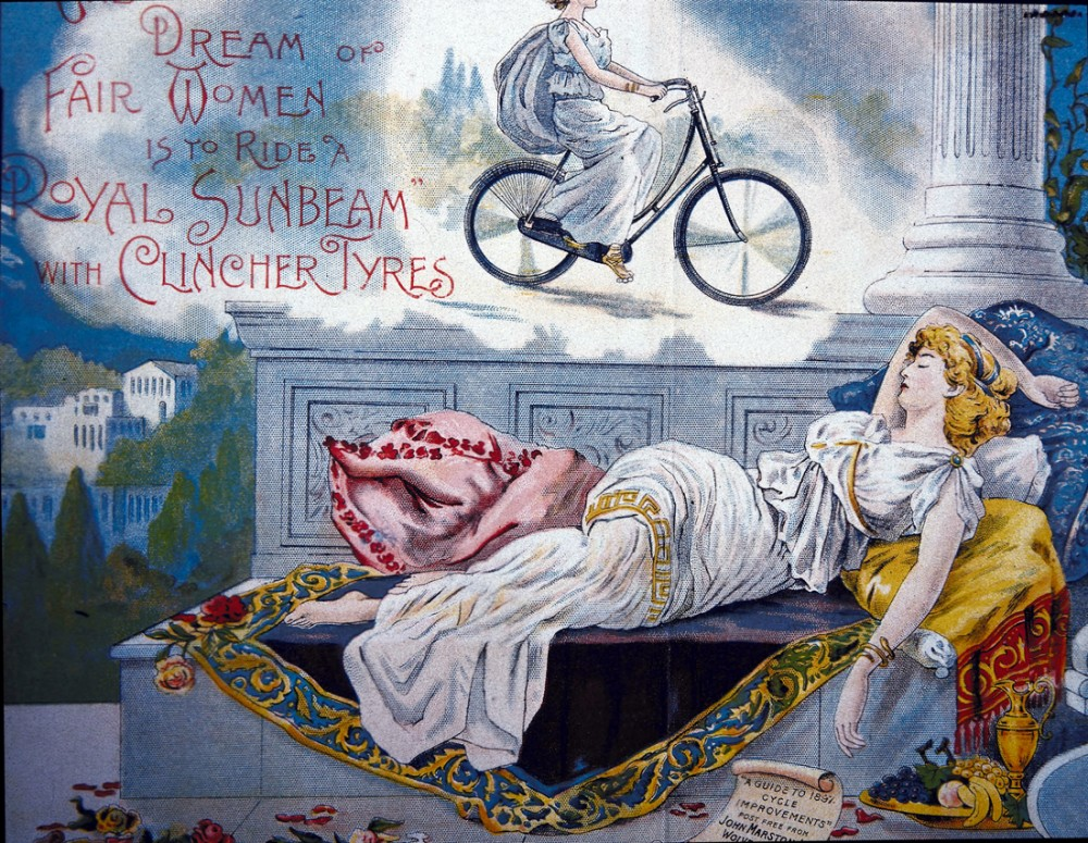 Cycle Poster  (31)