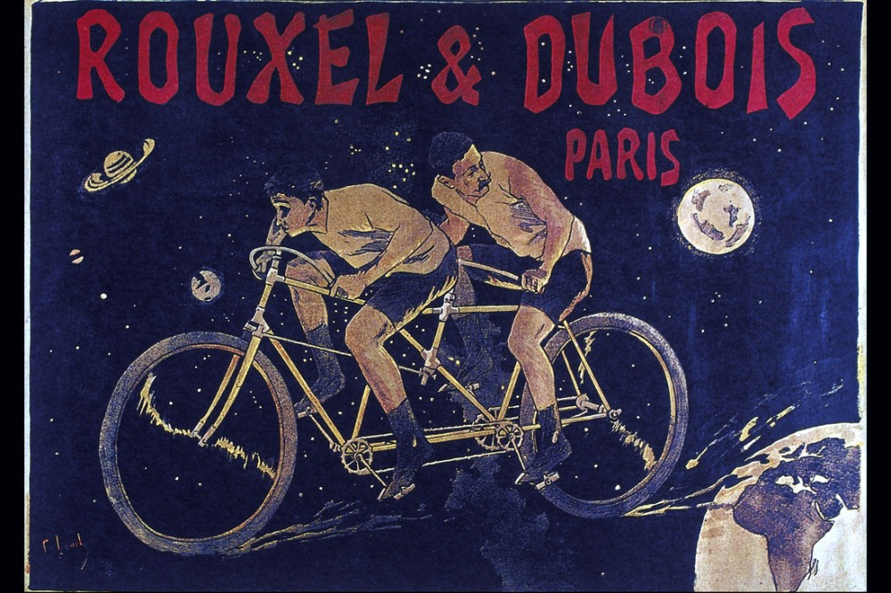 Cycle Poster  (33)