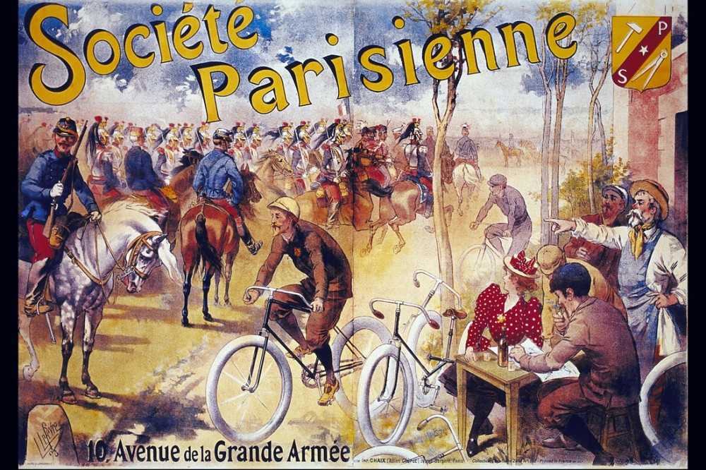 Cycle Poster  (37)