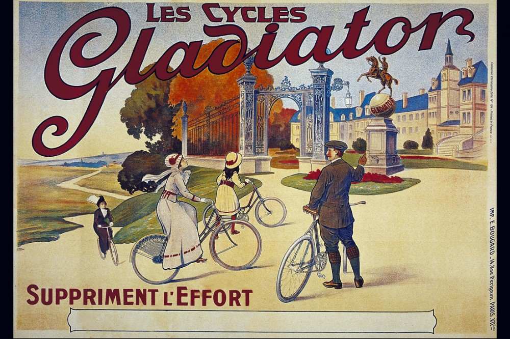 Cycle Poster  (38)