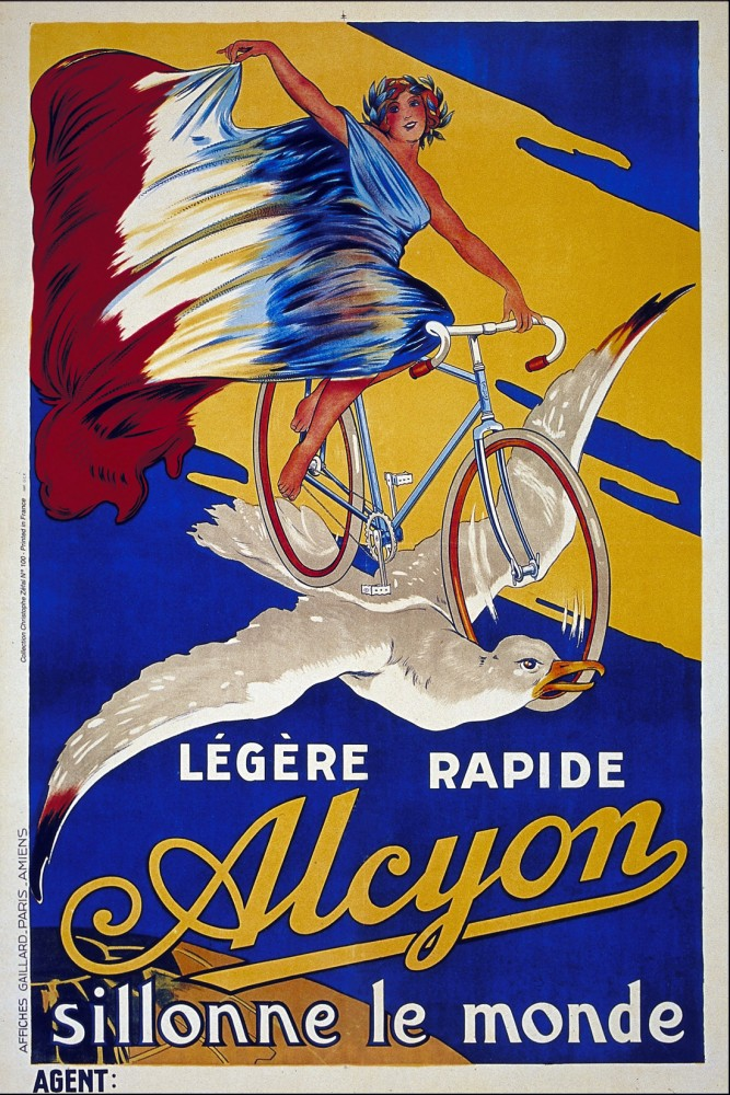 Cycle Poster  (44)