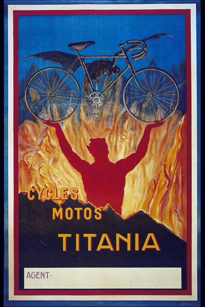 Cycle Poster  (45)