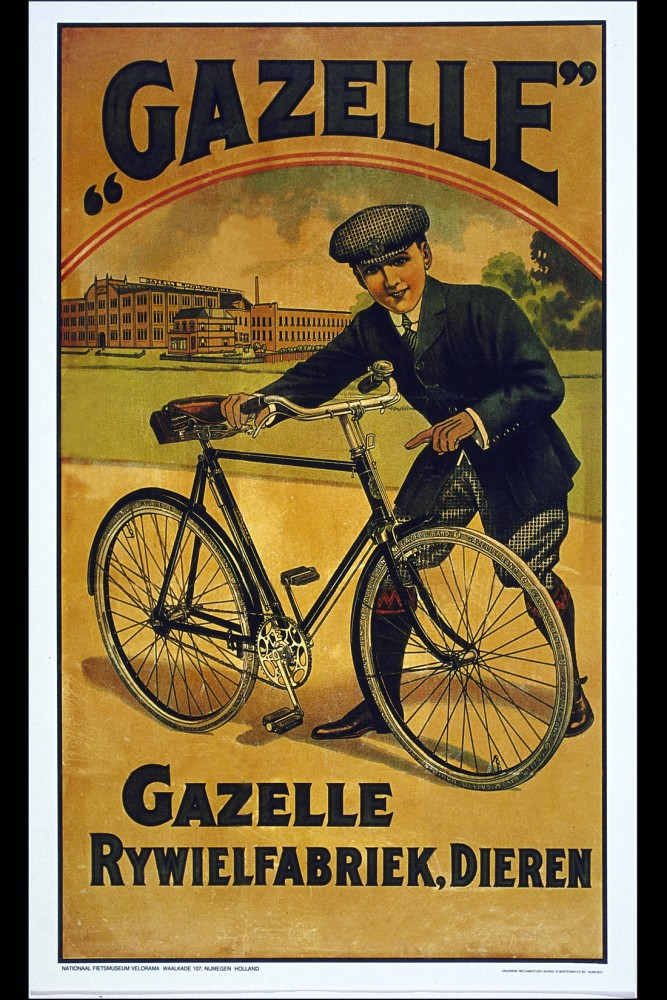 Cycle Poster  (46)