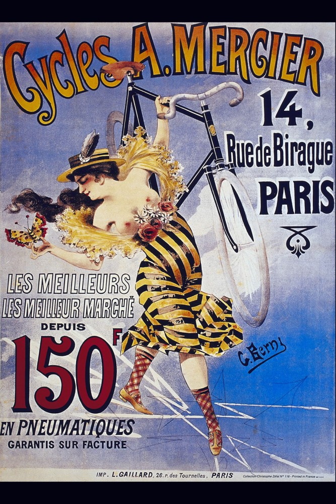 Cycle Poster  (49)