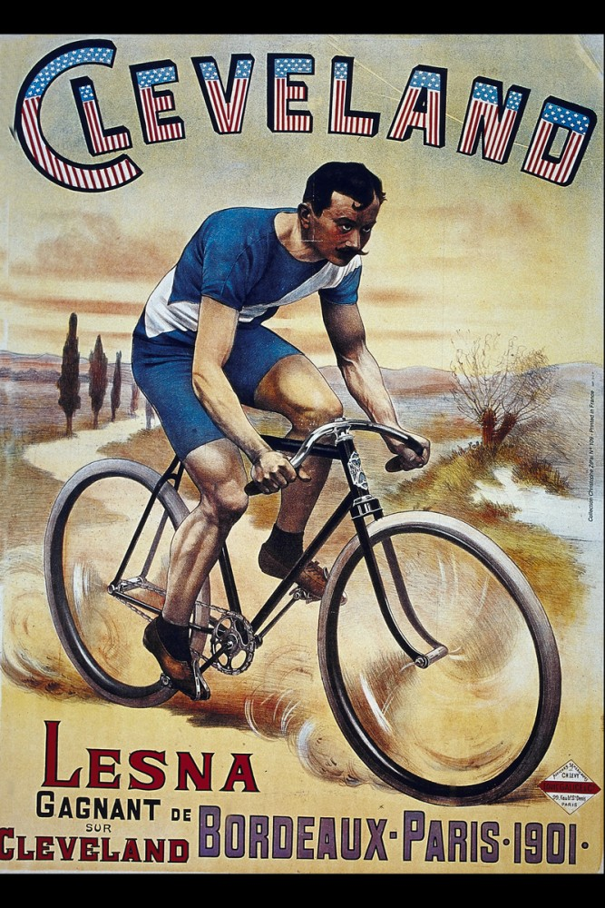 Cycle Poster  (53)