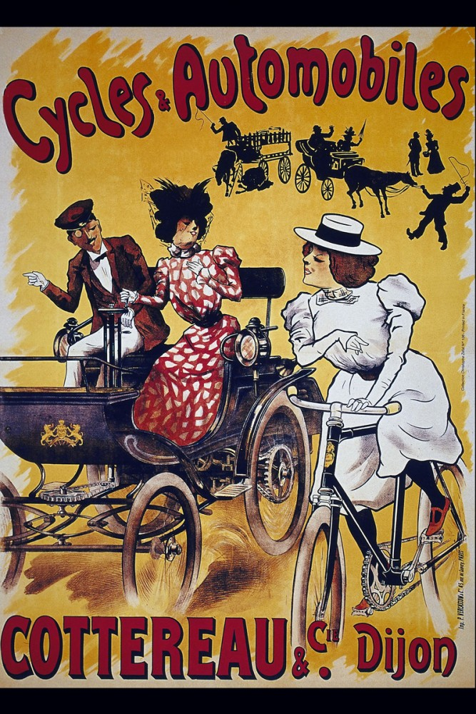 Cycle Poster  (54)