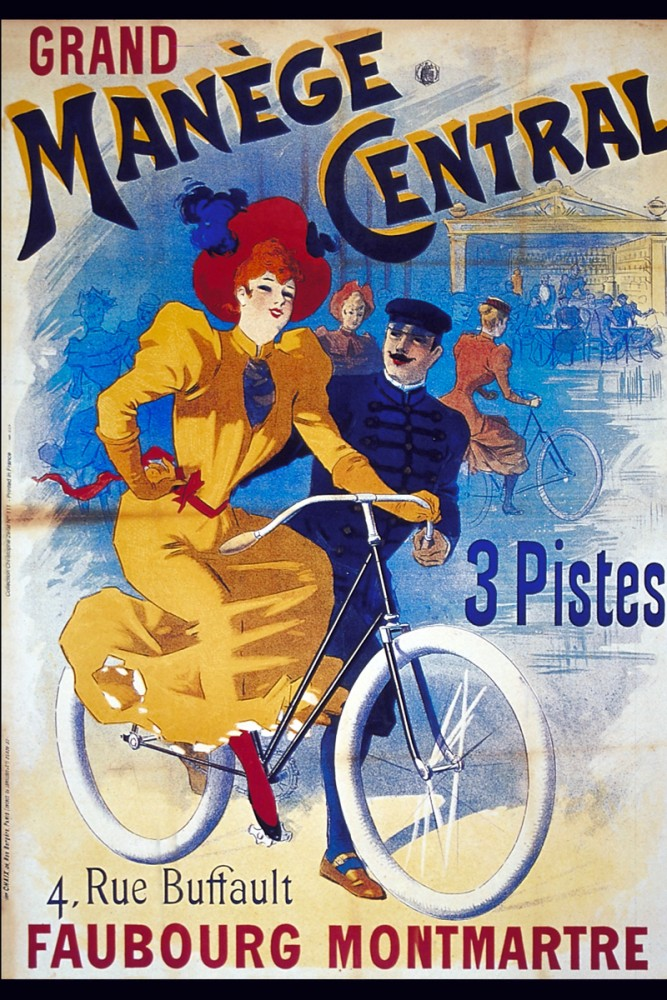 Cycle Poster  (61)