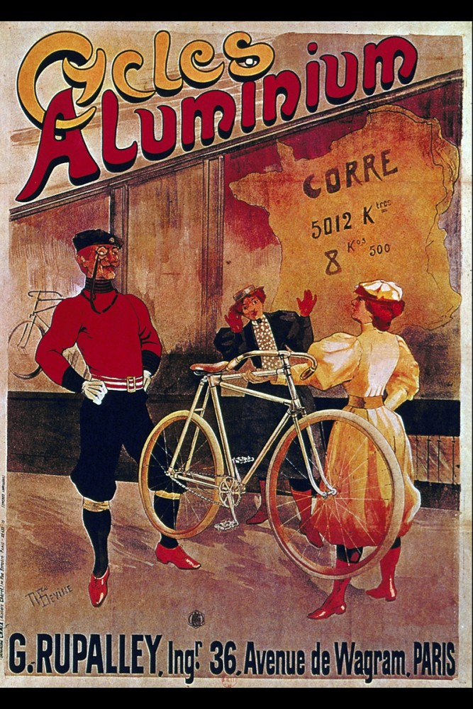 Cycle Poster  (64)