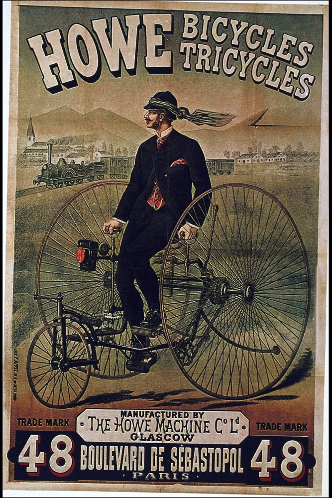 Cycle Poster  (65)