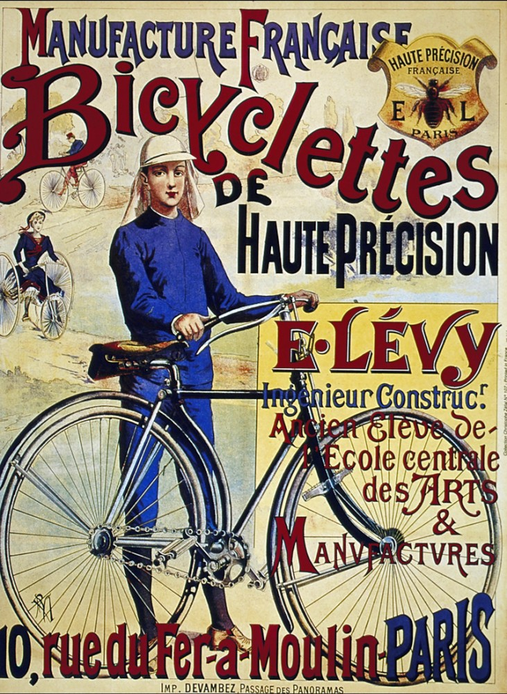 Cycle Poster  (67)