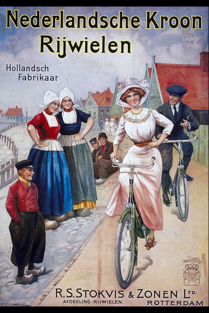 Cycle Poster  (68)