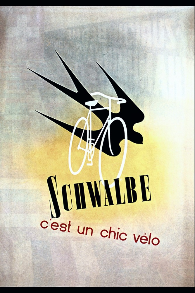 Cycle Poster  (74)