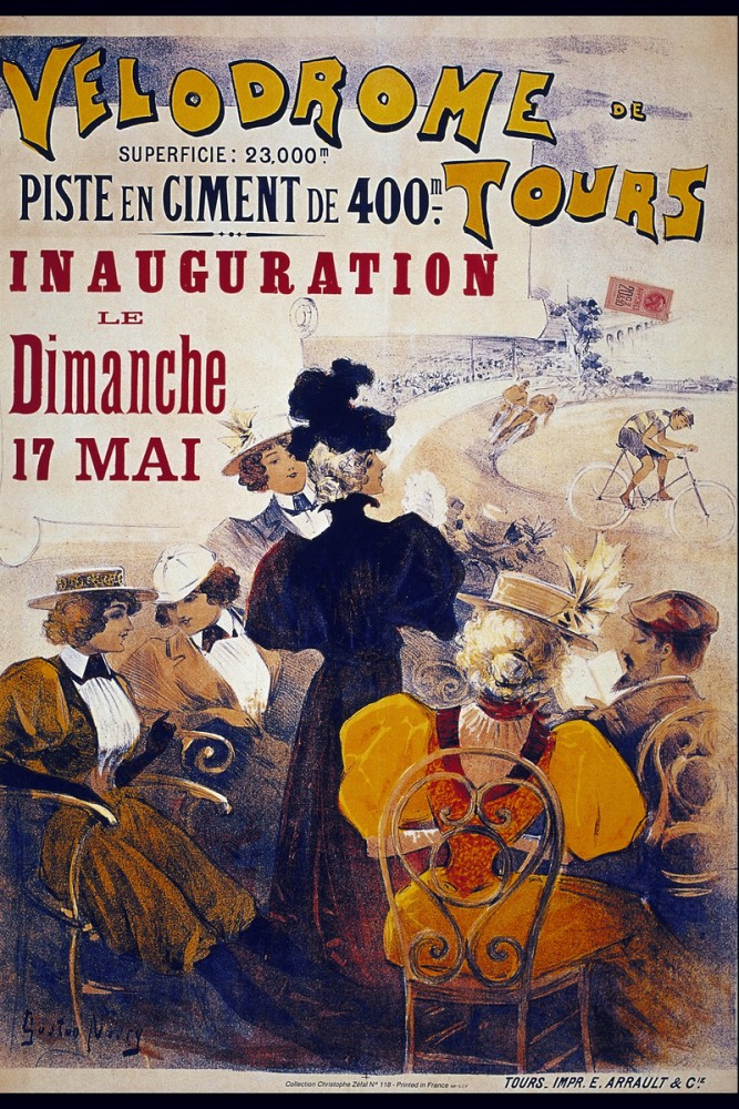 Cycle Poster  (79)