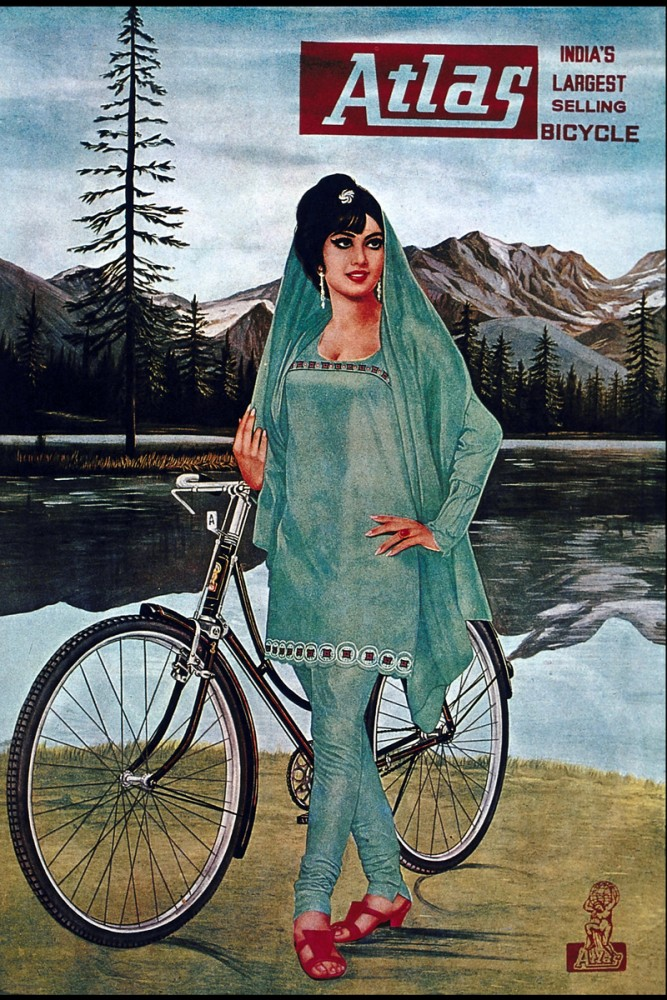 Cycle Poster  (87)