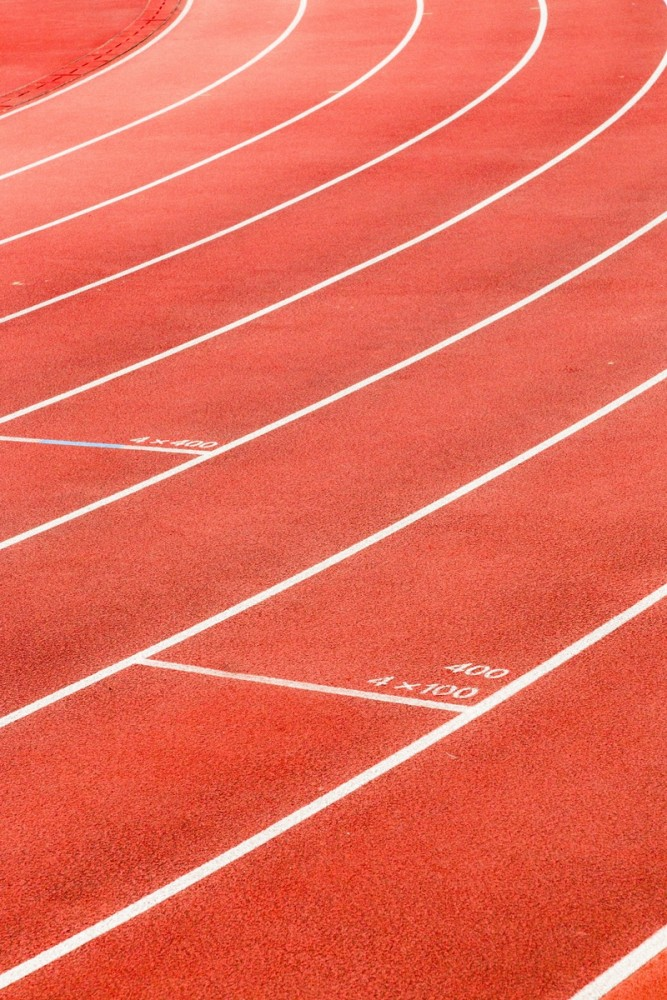 Lekkoatletyka, igrzyska, sport, kort, atleta